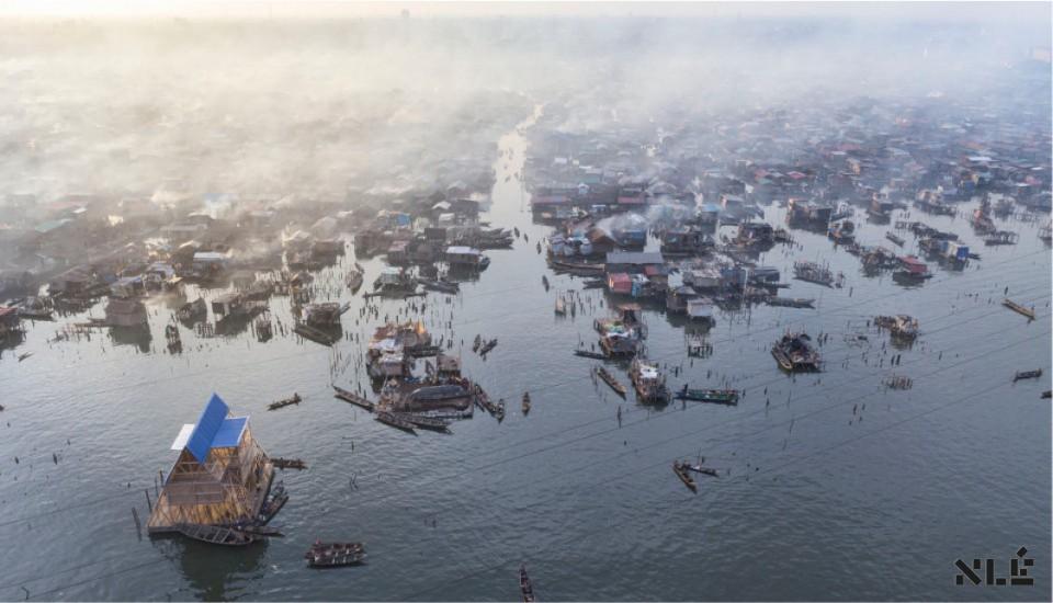 Makoko_Floating_School_NLE_Images3-960x550