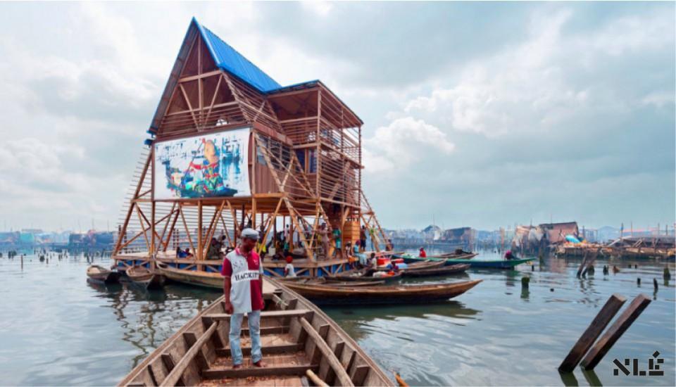 Makoko_Floating_School_NLE_Images5-960x550