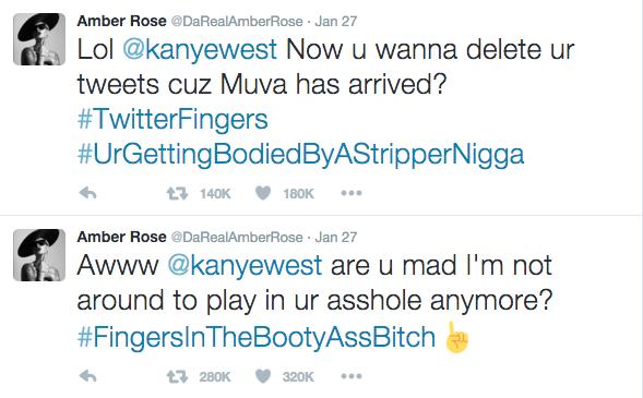 amber-rose-accuses-kanye-west