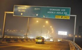 third-mainland-bridge1
