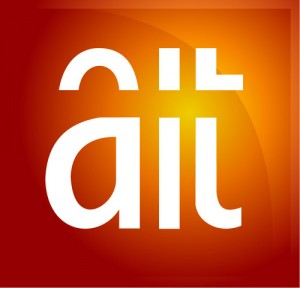 Africa Independent Television (AIT)