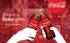 Coca-Cola-Nigeria