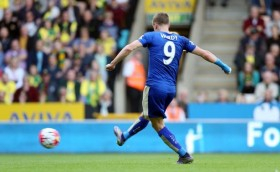 Jamie-Vardy-Leicester-City-Premier-League