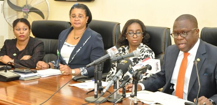 Lagos Attorney General