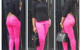 Linda-Ikeji-Nigerian-Blogger