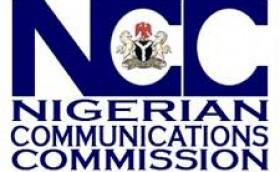 Nigerian Communications Commission, NCC