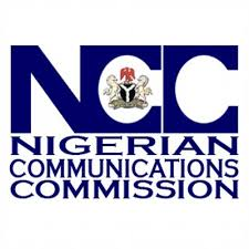 Nigeria Communications Commission, NCC