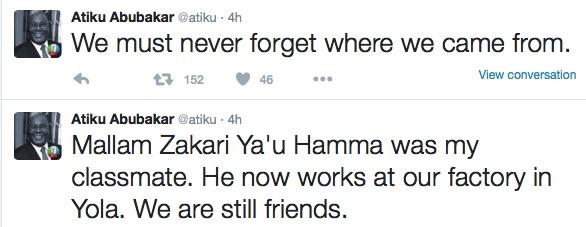 atiku-meets-classmate-tweets